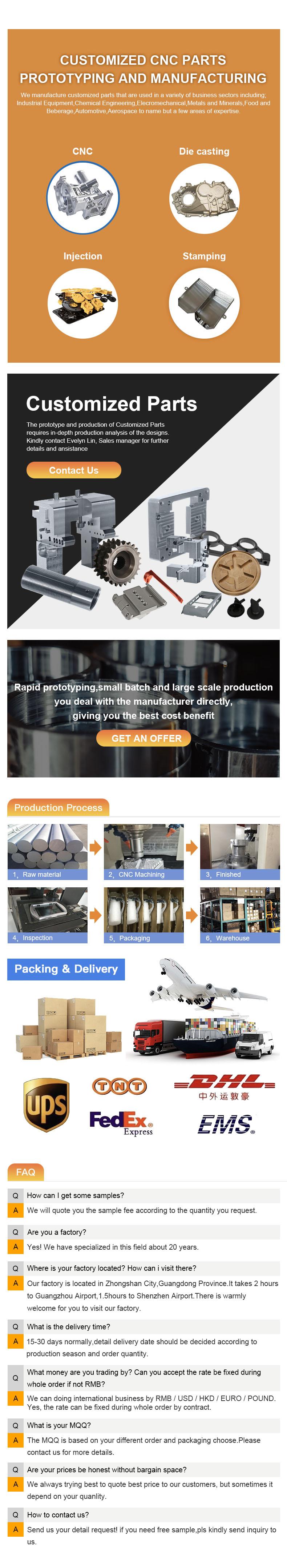 cnc aluminum machining,cnc machining