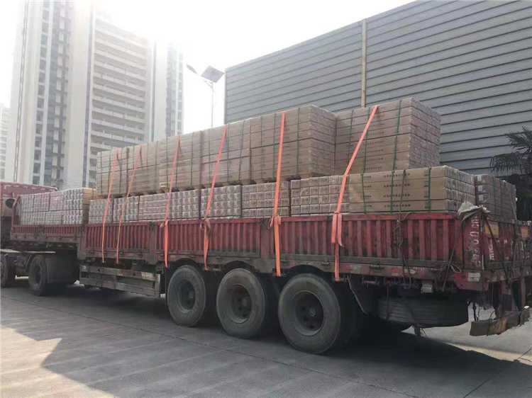 China Disposable moulded wooden pallet wholesaler