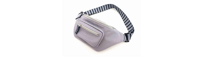 belt bag for women,belt bag for women Factory