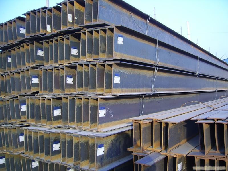 stainless steel profile suppliers