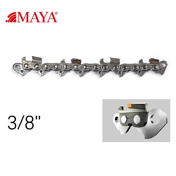 China Chainsaw Chain Supplier