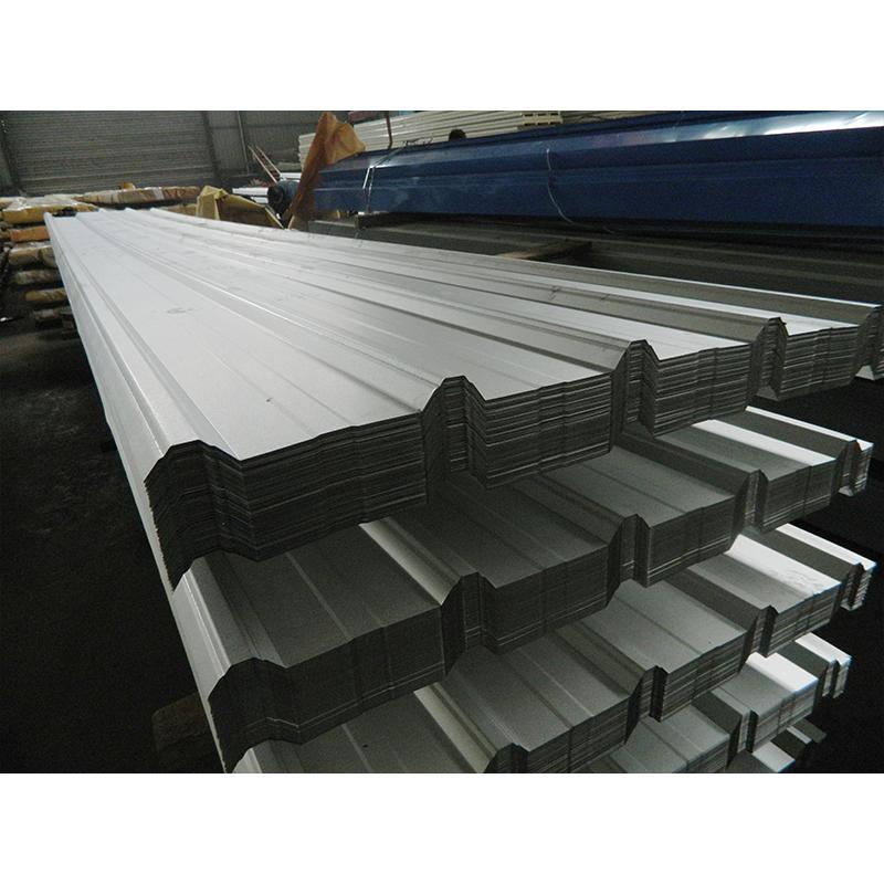 Corrugated Steel Sheet,Corrugated Steel Sheet Manufacturers