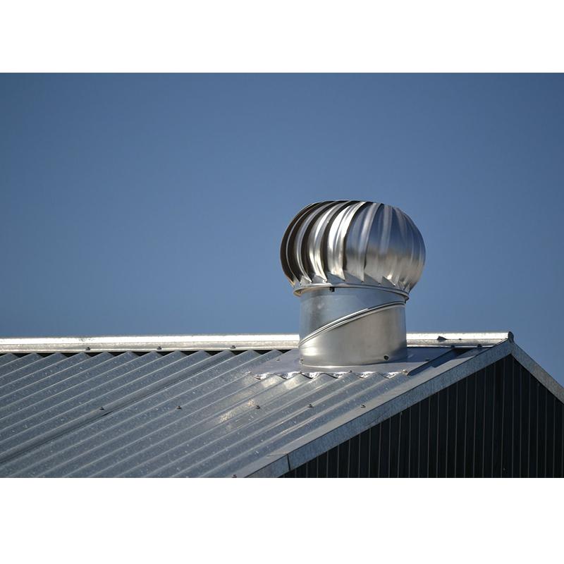 stainless steel fan,stainless steel fan Manufacturers