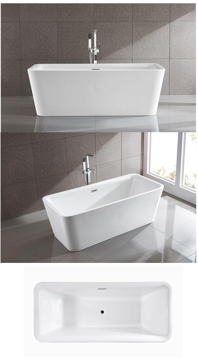 low price bathtub,China low price bathtub manufacturers