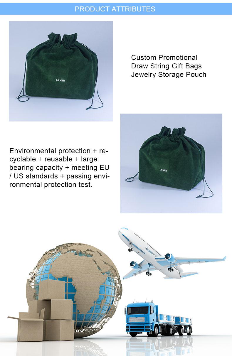 drawstring bags wholesale