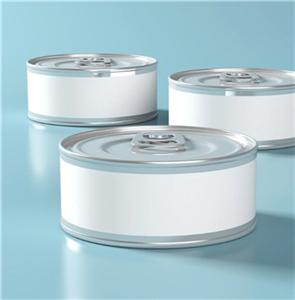 Tin can manufacturers