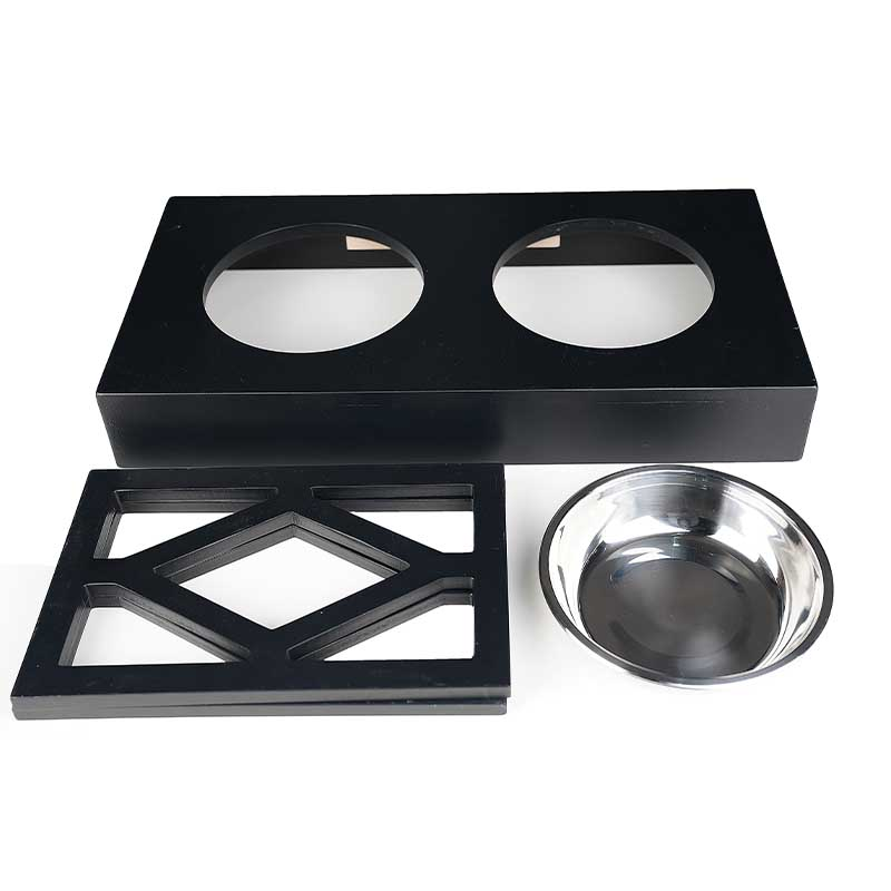 pet feeders for dogs