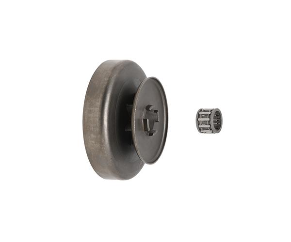 sprocket wheel supplier,Chainsaw Accessories,Sprocket