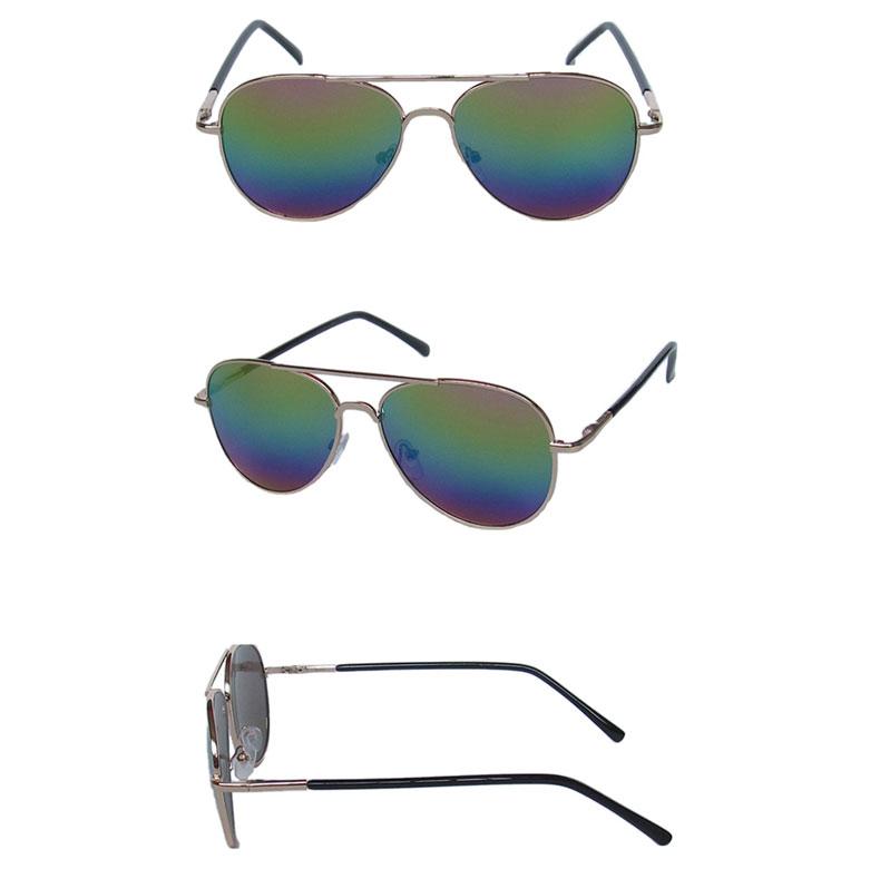 Ladies sunglasses manufacturer