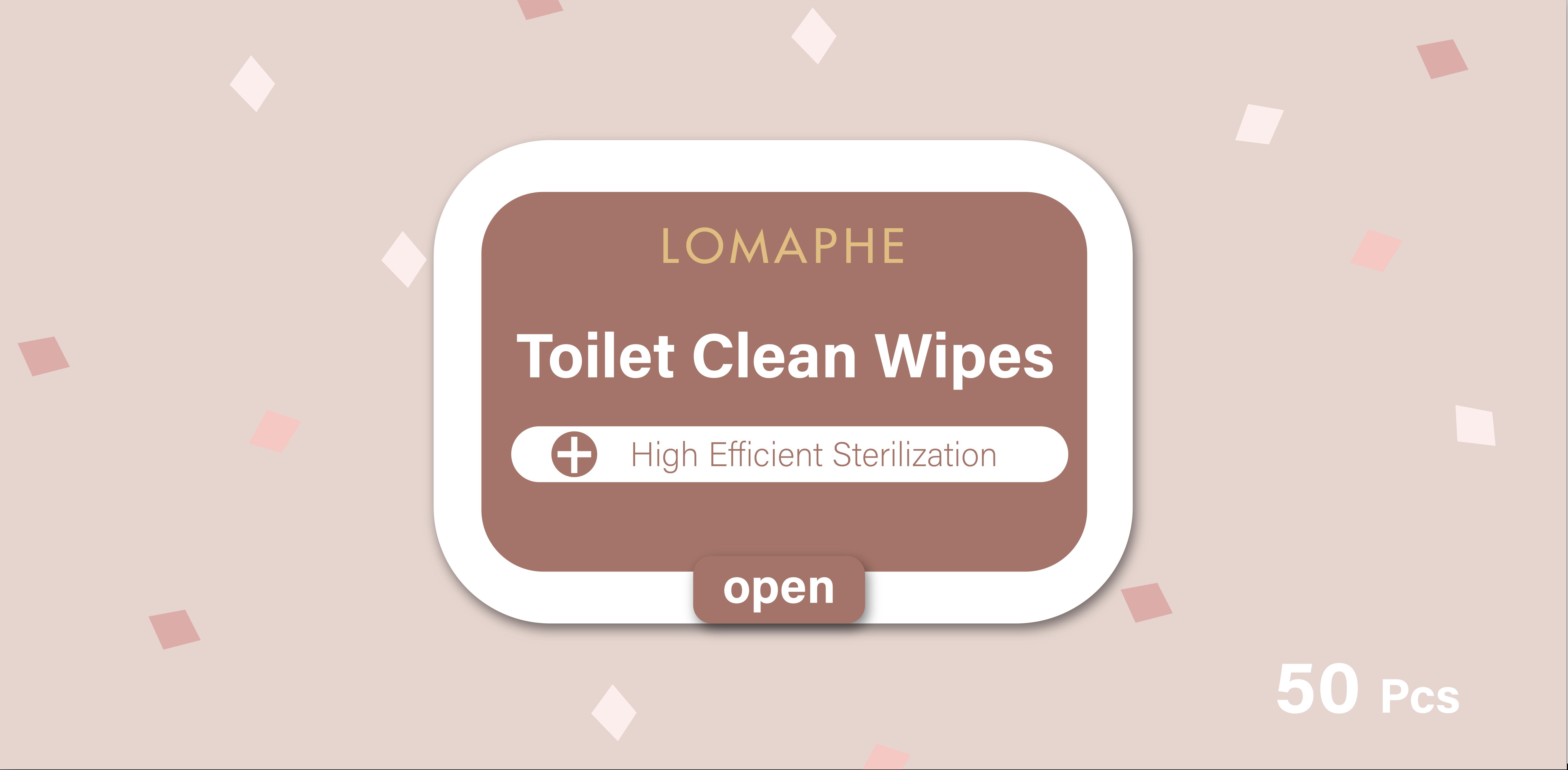 moist toilet tissue wipes,moist toilet tissue wipes manufacturers