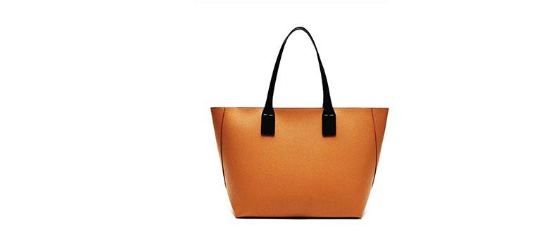 women balenciaga bag supplier