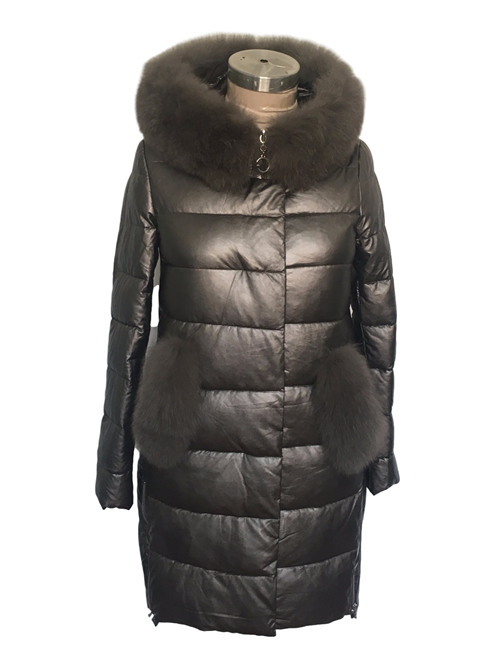 goose down jacket manufacturer