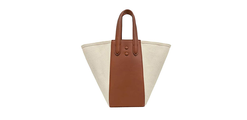lady bags wholesale,lady bags wholesale factory