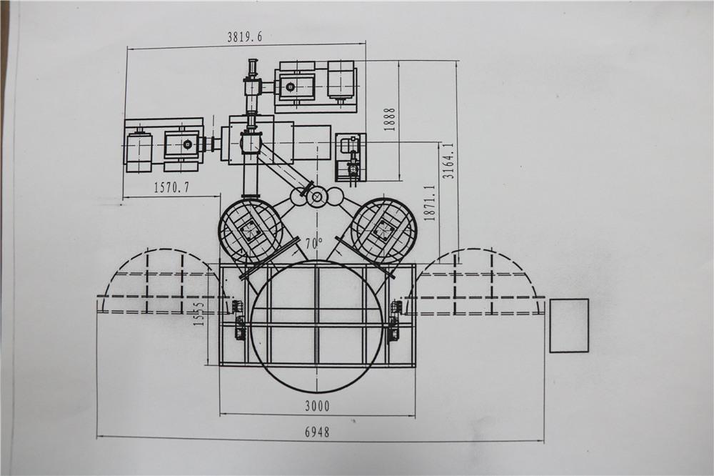 PVD coating machine manufacturers