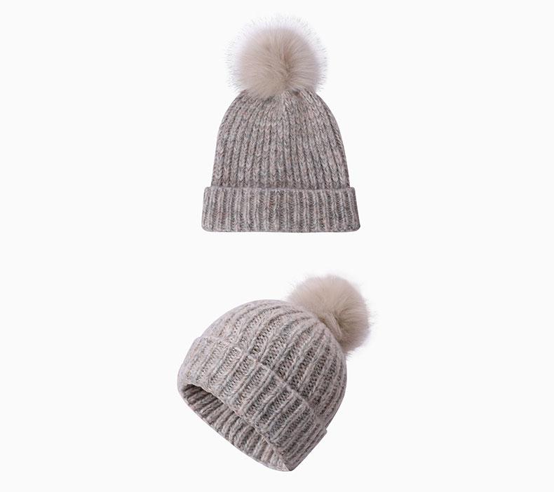 best toddler winter hats,best toddler winter hats factory