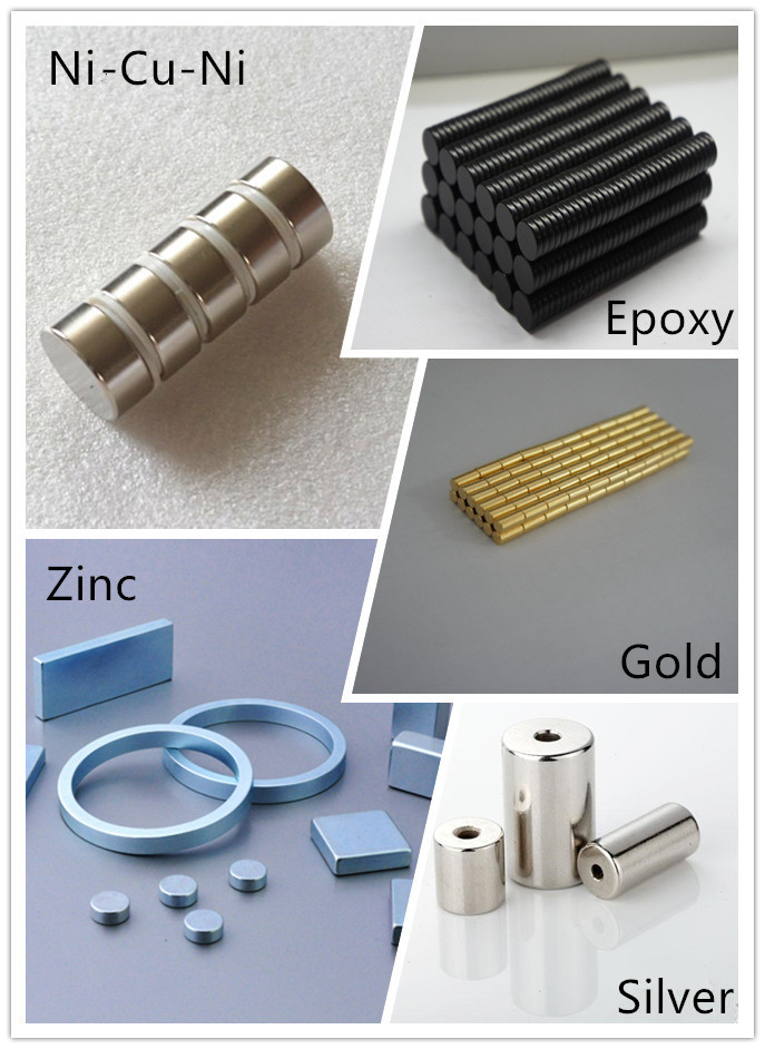 strong neodymium magnets for sale