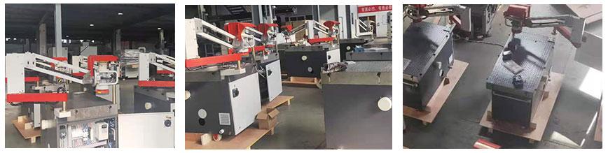 corner rounding machine for edge banding