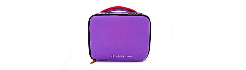 distributor of mini longchamp bag