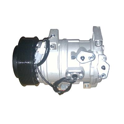 air compressor for car air conditioner