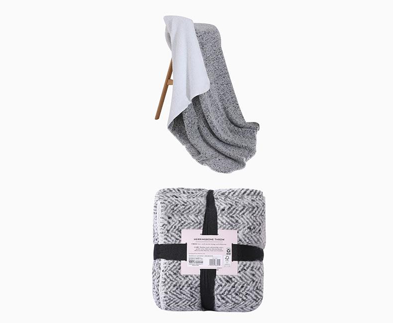 crochet scarf,crochet scarf Factory