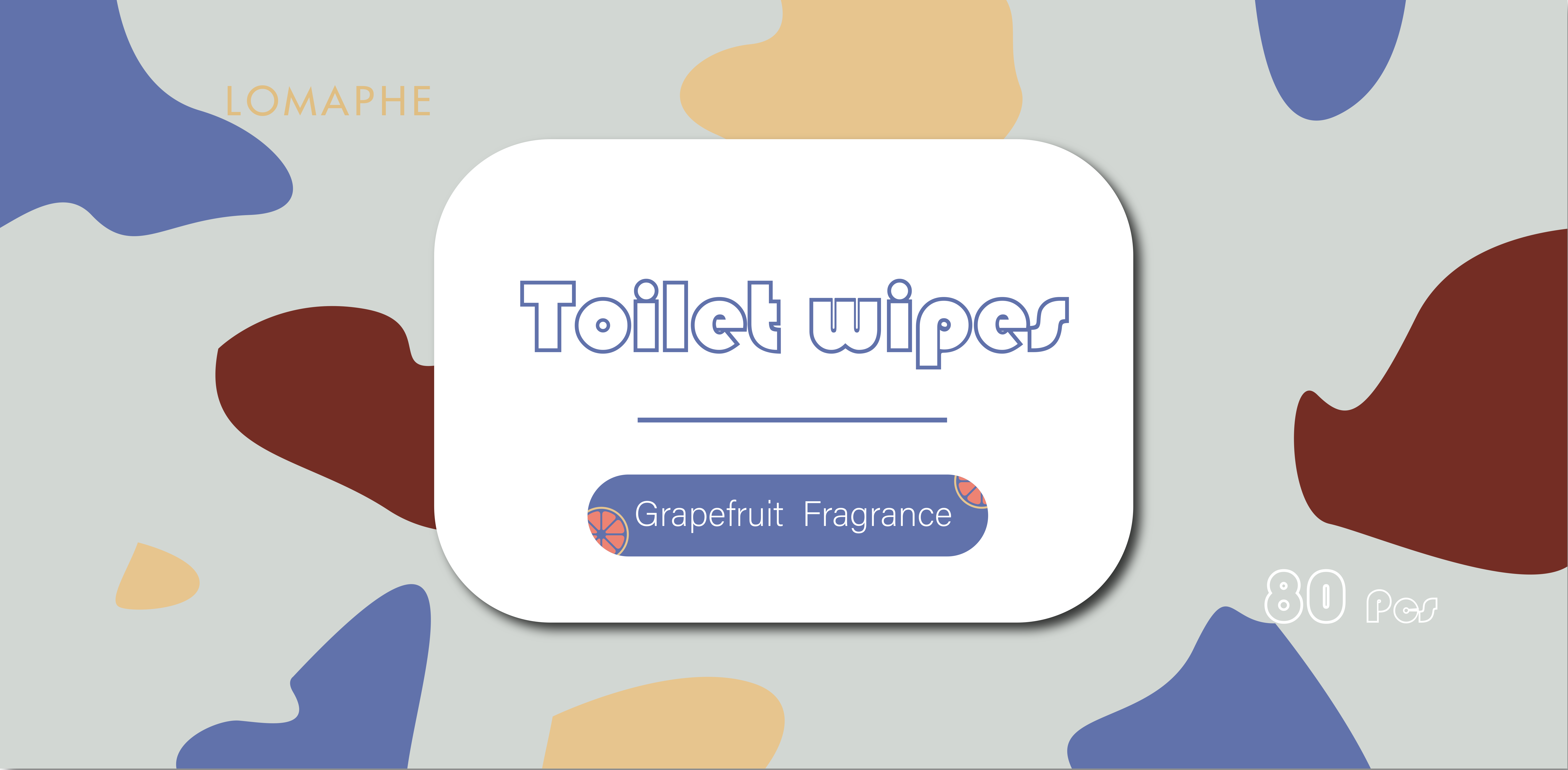 wipes down toilet,wipes down toilet manufacturers