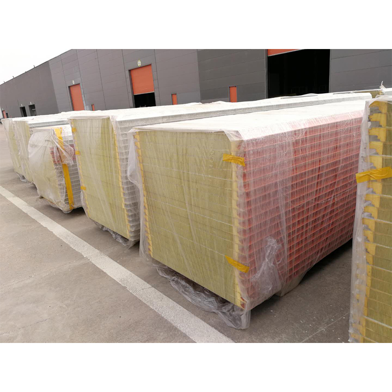 3D 32 Sq Wall Panel