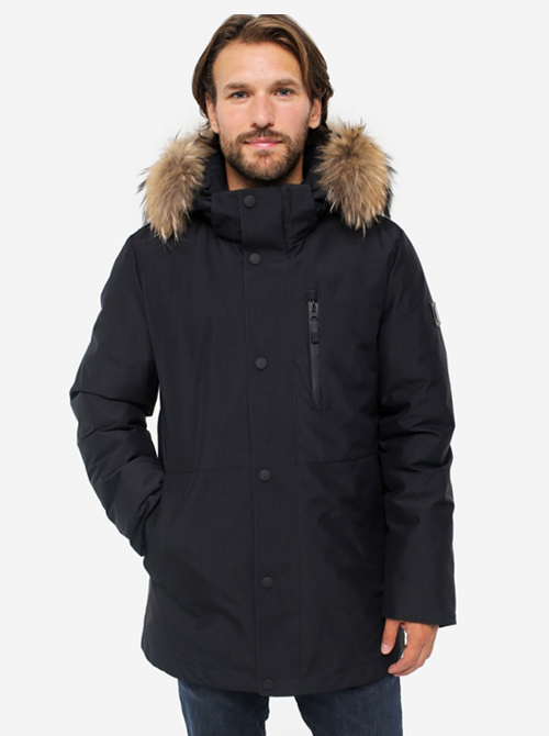 china mens down jacket