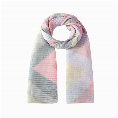 Ladies scarf sale