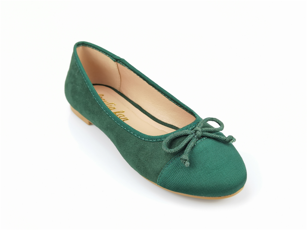 Single shoes,Girls Ballet Shoes,ballet shoes,linen shoes,shoes suppliers,ESPADRILLES,SANDALS,HEELS,JUTE SOLE SANDALS,Commuter shoes,Single Shoes Suppliers
