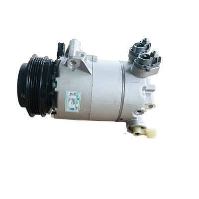 FORD auto compressor