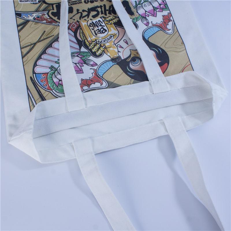 Cartoon button bag Factory
