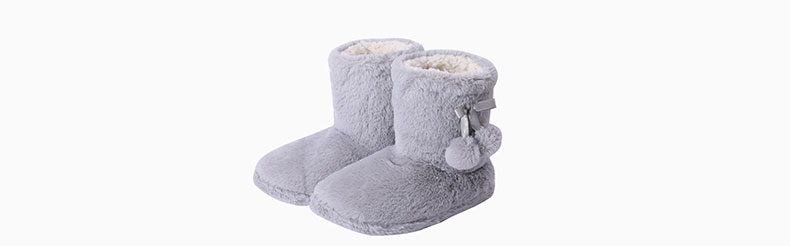 best kid snow boots,best kid snow boots manufacturer