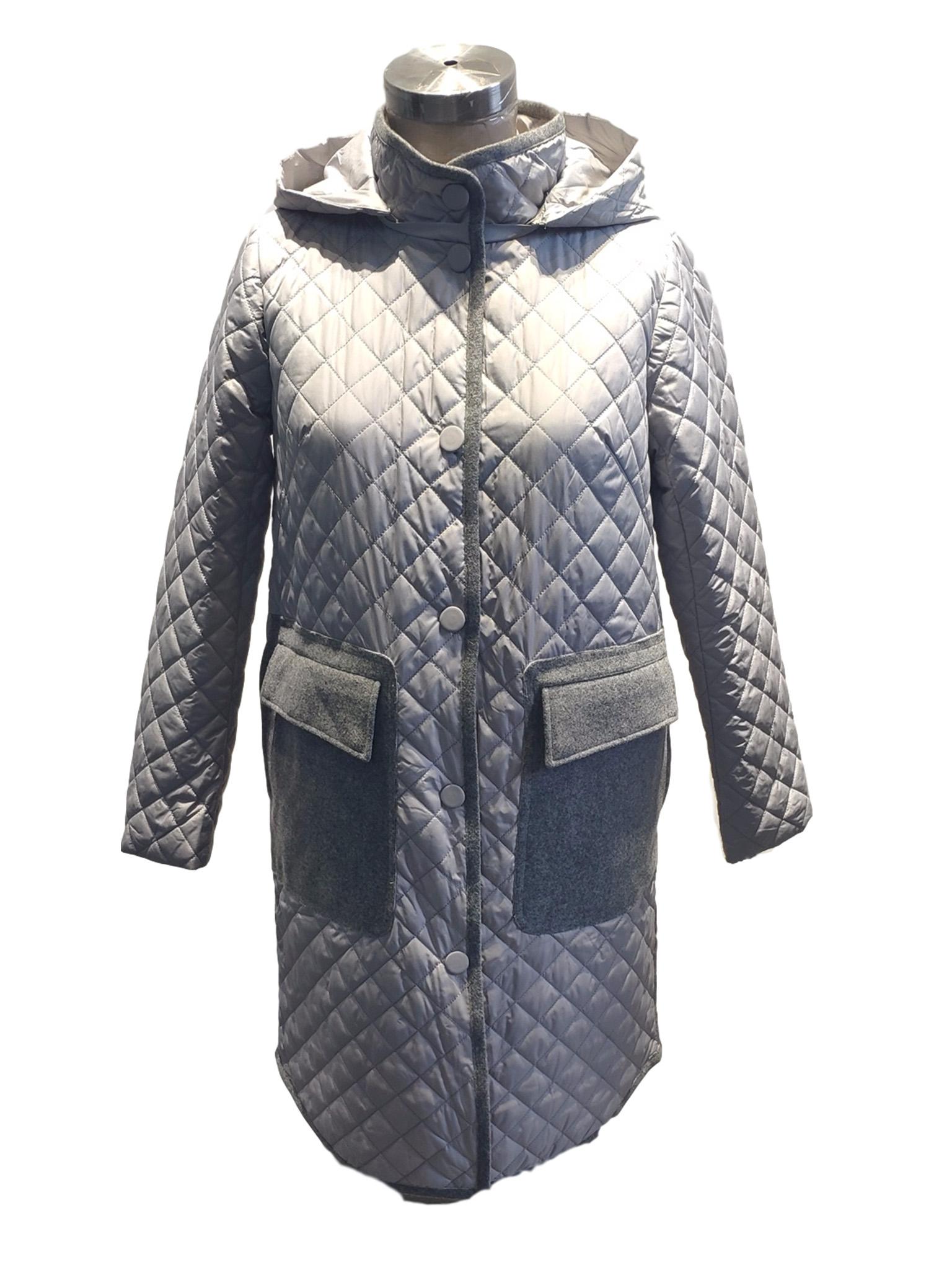 down jacket supplier