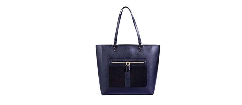 women's birkin bag Suppliers