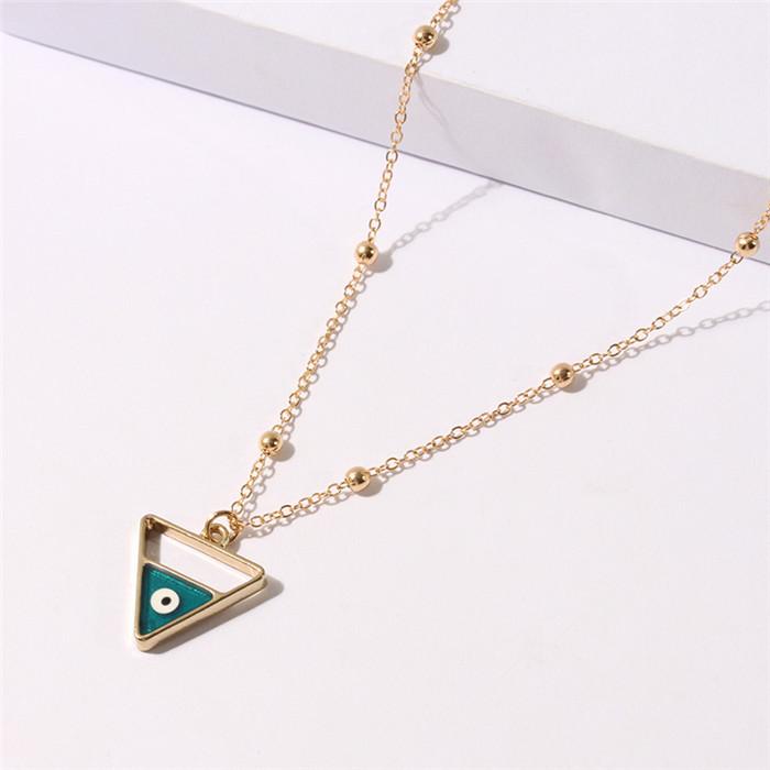 Pendant Necklace for Women