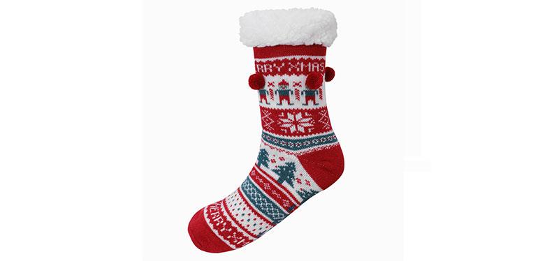 happy socks mens