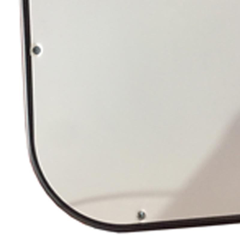 LED Illuminated Mirror manufacturers