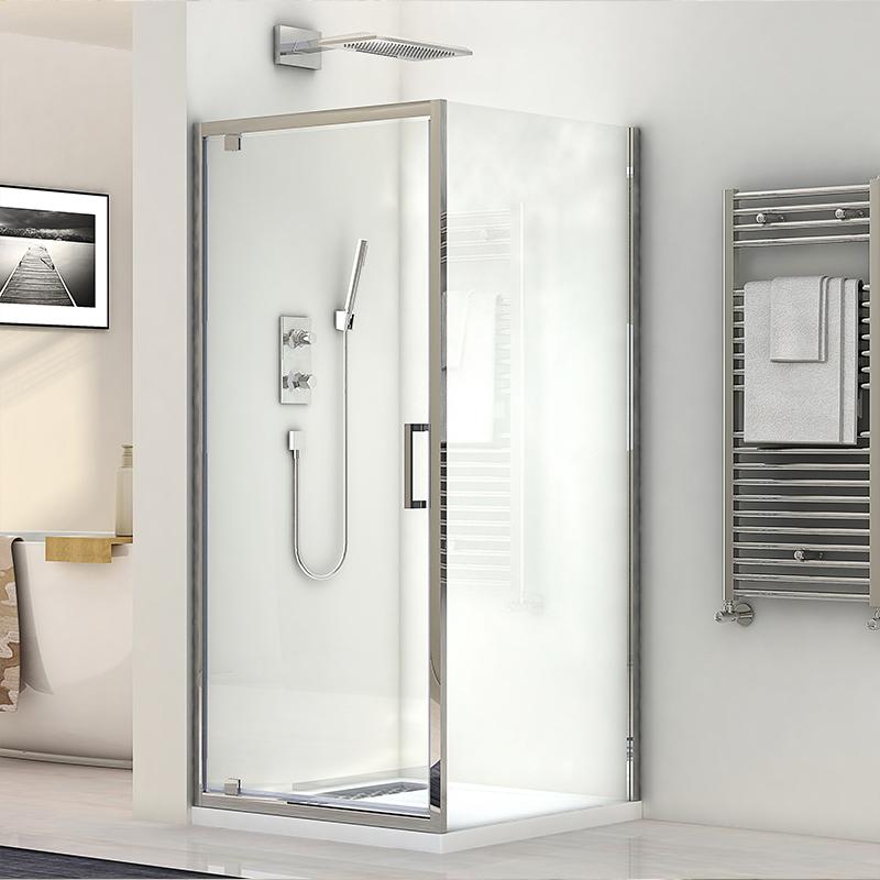 portable outdoor shower enclosure