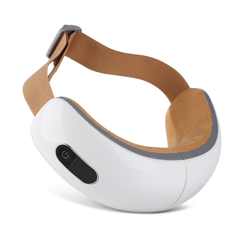 Eye massage instrument manufacturer