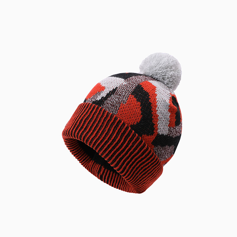 best hat Manufacturer in china