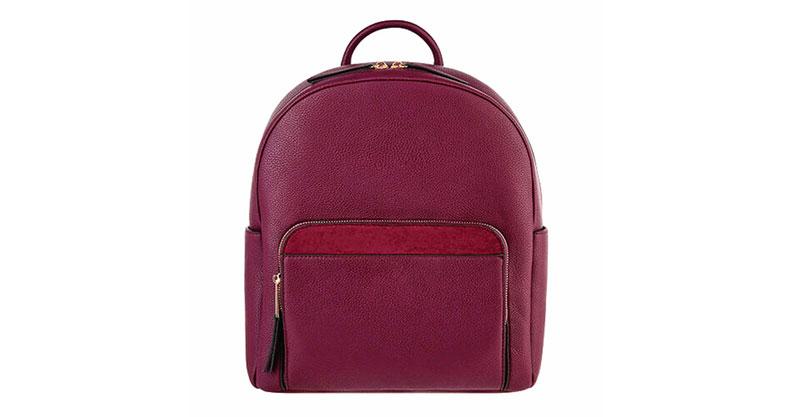 backpack bags for girl,backpack bags for girl Factory