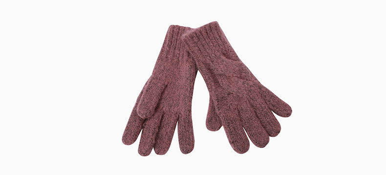 Knitted gloves,Knitted gloves Factory