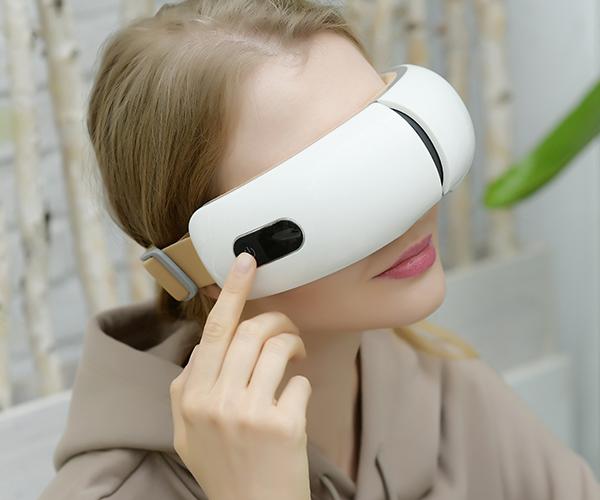Eye massage instrument price