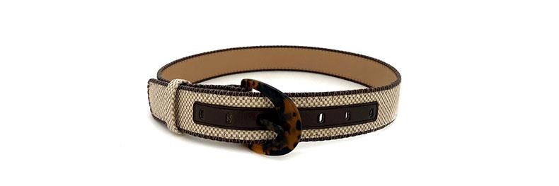 men's belts for jeans