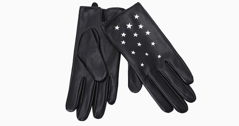 gloves for men,gloves for men manufacturers