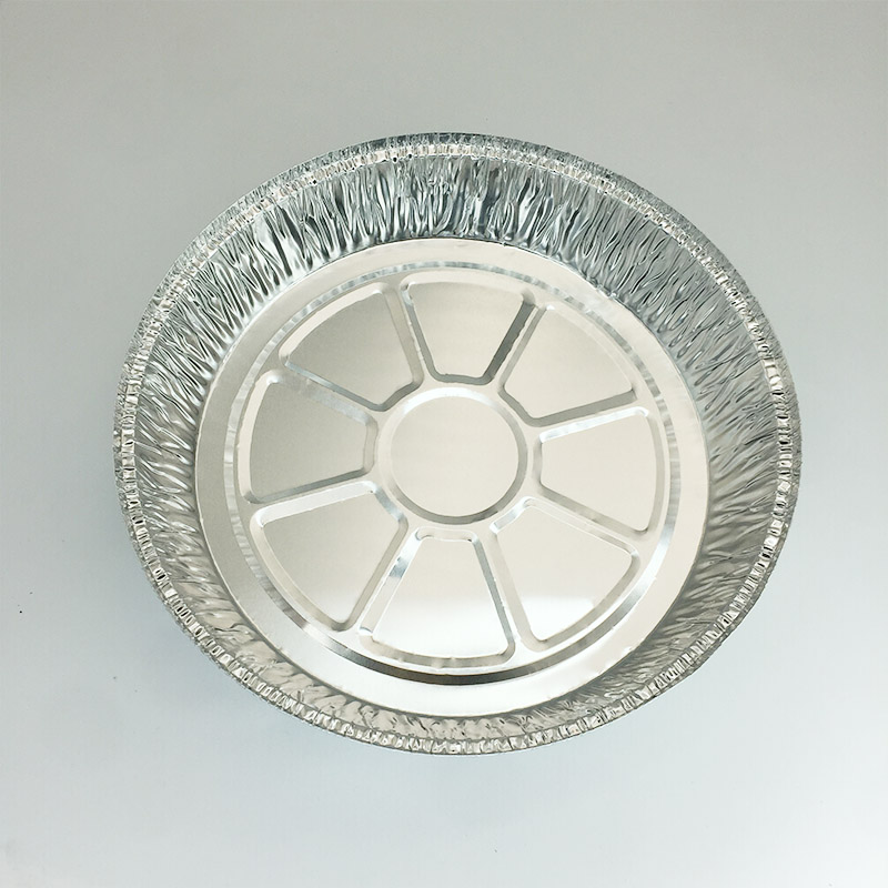 trays manufacturers
