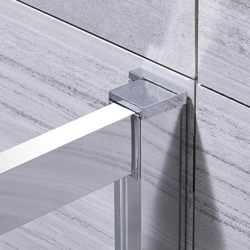 delta shower doors