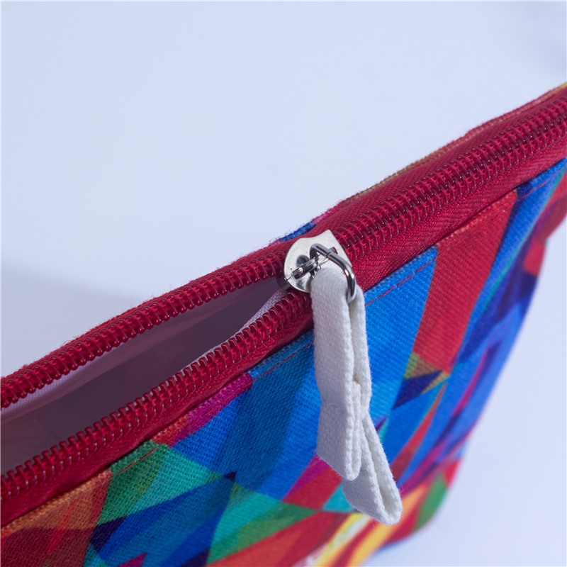 pouch bag for women