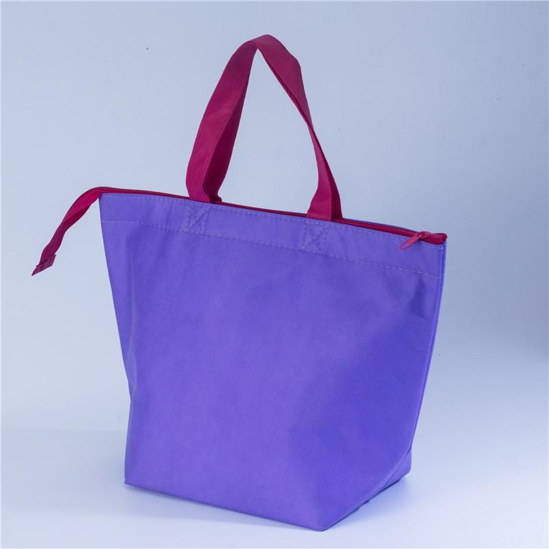 soft bag cooler