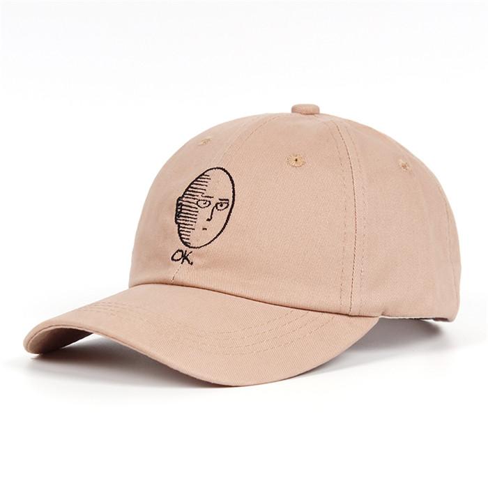 funny Hats for Women Men